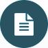 Articles-icn