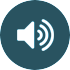 audio-icn