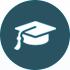 Scholars-icn